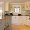 5 Reasons To Remodel Your Kitchen Or Bathroom